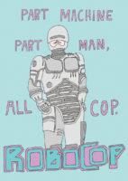 RobocopCOPY