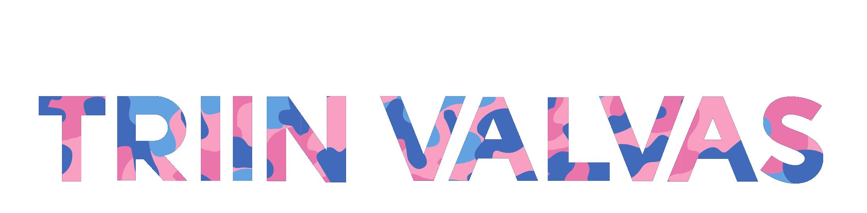 triinvalvas.com